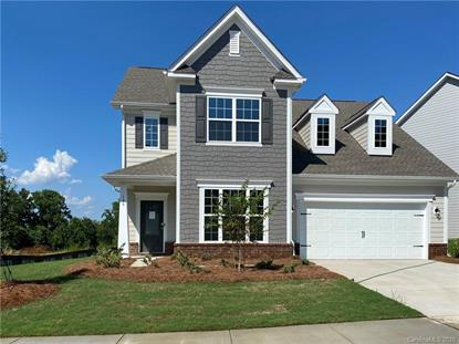 146 West Morehouse Avenue Mooresville, NC MLS# 3623117