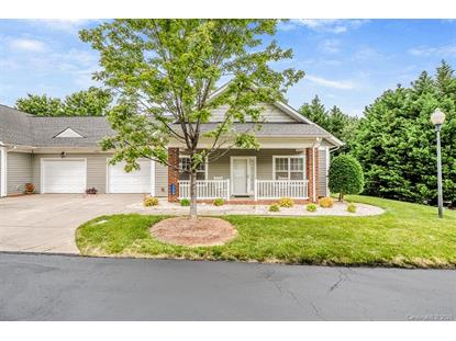 2509 Countryside Lane Monroe, NC MLS# 3623242