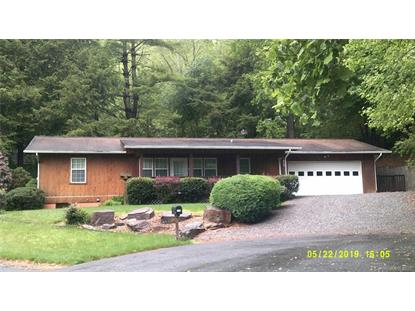 215 Pinellas Lane Waynesville, NC MLS# 3623902