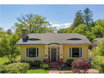 84 Woodward Avenue Asheville, NC MLS# 3623907