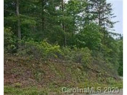 0 Wildcat Boulevard Lake Lure, NC MLS# 3624035