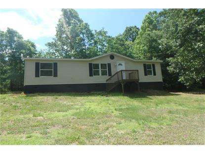 6210 W Meadow Trail Connelly Spg, NC MLS# 3624148