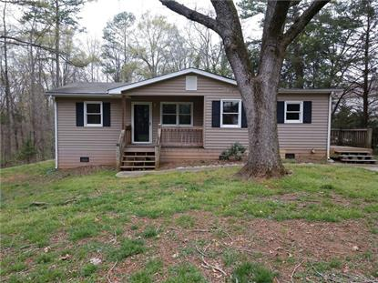 10340 Sam Meeks Road Pineville, NC MLS# 3624459
