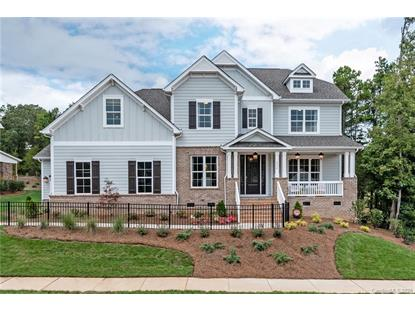 4313 Castleton Road Charlotte, NC MLS# 3624489
