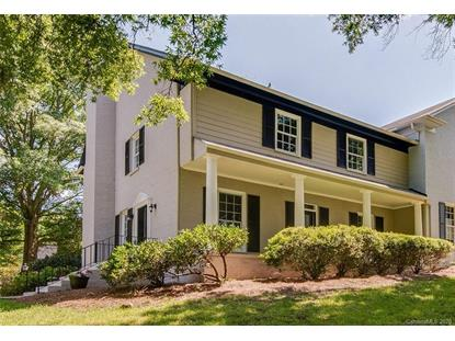 3000 Colony Road Charlotte, NC MLS# 3624725