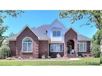 1700 Caddy Court Matthews, NC MLS# 3624881