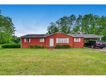 116 Old Murdock Road Troutman, NC MLS# 3624993