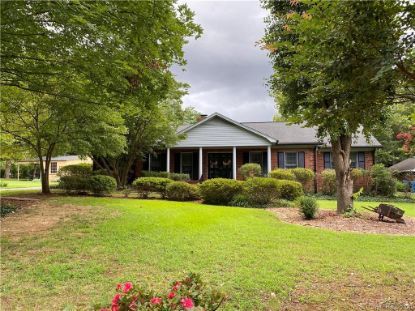 261 Windsor Drive Salisbury, NC MLS# 3625374