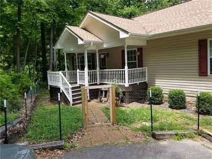166 Mount Royal Drive Arden, NC MLS# 3625714