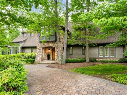 175 Valley Springs Road Asheville, NC MLS# 3625782