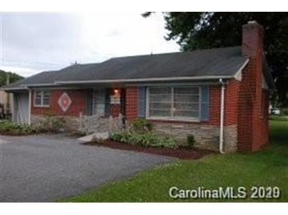 330 Linville Street Newland, NC MLS# 3626049