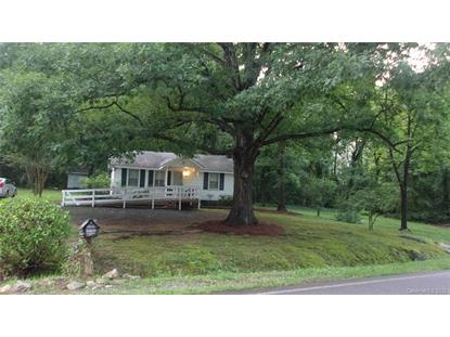8102 Stinson Hartis Road Indian Trail, NC MLS# 3626069