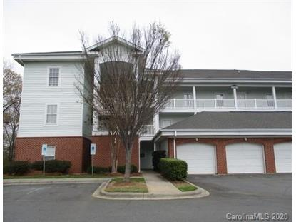 9153 Meadow Vista Road Charlotte, NC MLS# 3626180