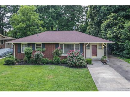 306 Saint Anne Place Charlotte, NC MLS# 3626335