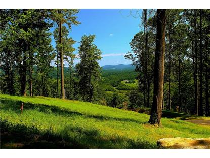 Lot c6 Longleaf Trail Hendersonville, NC MLS# 3626631