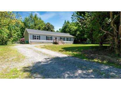 381 Old US 70 Hwy Highway E Black Mountain, NC MLS# 3626729