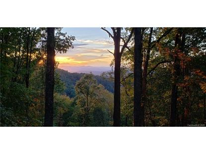 383 High Hickory Trail Trail Swannanoa, NC MLS# 3626979