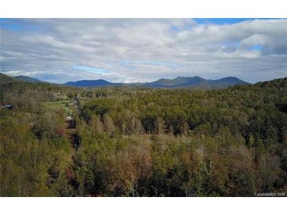 0000 Bills Creek Road Lake Lure, NC MLS# 3627146