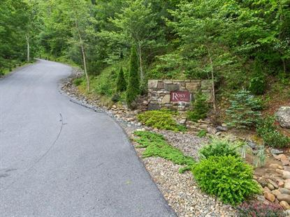 64 Flora Rose Trail Asheville, NC MLS# 3627227