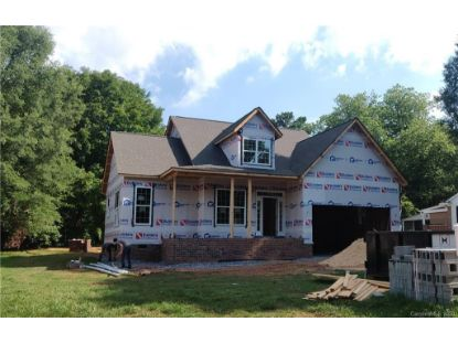 250 Windsor Drive Salisbury, NC MLS# 3627368