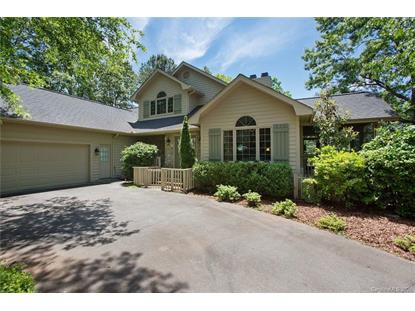 191 Hillview Drive Lake Lure, NC MLS# 3627931