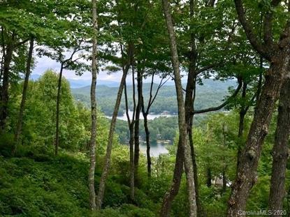 25 Lakeside Trail Lake Toxaway, NC MLS# 3627967