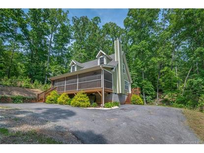 162 Adams Lane Lake Lure, NC MLS# 3628096