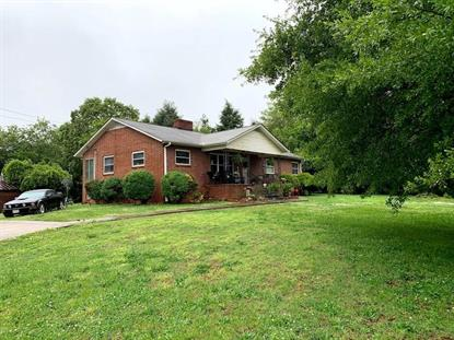 2087 Startown Road Newton, NC MLS# 3628107
