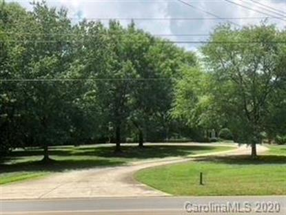 7000 Old Providence Road Charlotte, NC MLS# 3628230