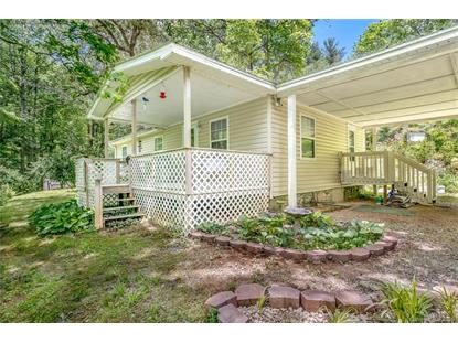 115 Maple Drive Brevard, NC MLS# 3628238