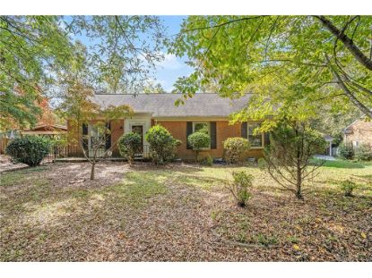 3220 Spring Valley Road Charlotte, NC MLS# 3628243