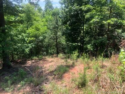 99999 Bear Cliff Circle Nebo, NC MLS# 3628468