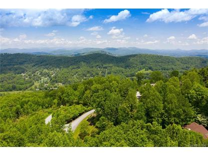 000 Skyway Drive Hendersonville, NC MLS# 3628473