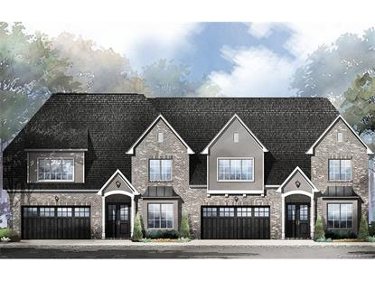 10016 Providence Church Lane Charlotte, NC MLS# 3628803