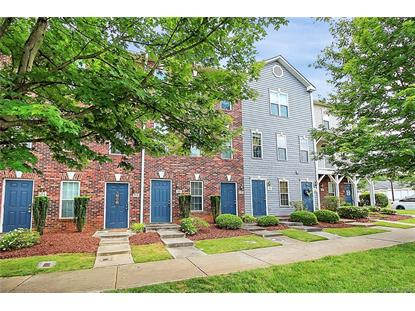 106 Locomotive Lane Mooresville, NC MLS# 3628973