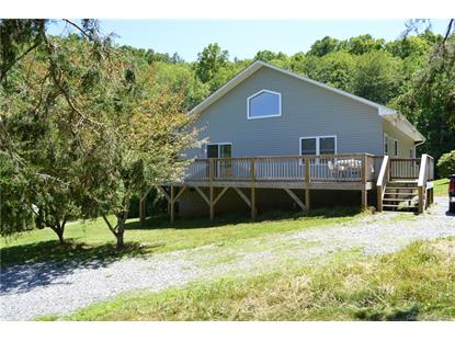 250 Duckett Cove Road Waynesville, NC MLS# 3629040