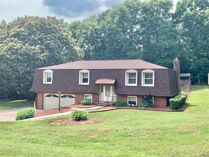 3121 5th Street Place NW Hickory, NC MLS# 3629081