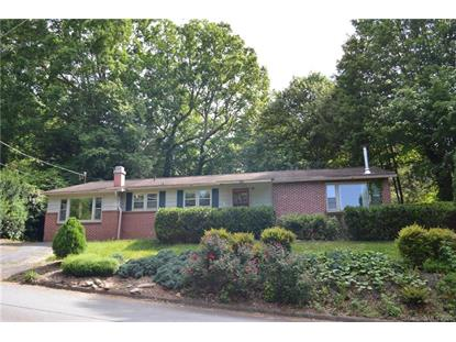 260 Highland Road Waynesville, NC MLS# 3629205