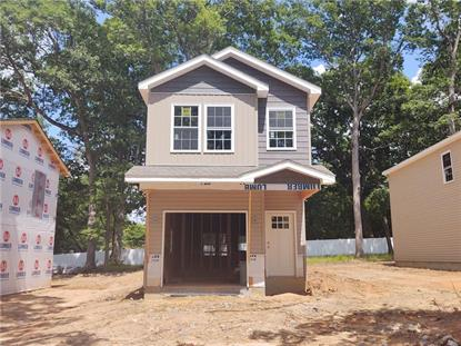 1716 15th Street Place NE Hickory, NC MLS# 3629249