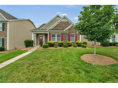 1008 Garden Oak Drive Indian Trail, NC MLS# 3629489