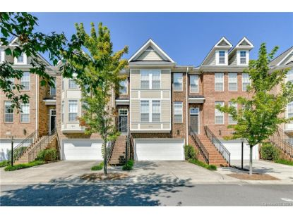 7818 Springs Village Lane Charlotte, NC MLS# 3629869