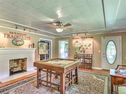 999 Traditions Way Mars Hill, NC MLS# 3629876