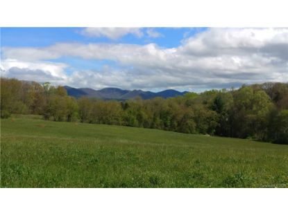 35 Baxter Woods Lane Candler, NC MLS# 3629925