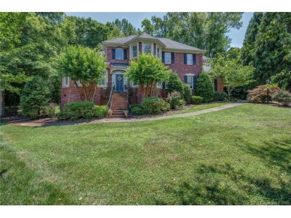 1008 Middleton Court Cramerton, NC MLS# 3630137