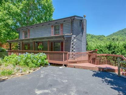 50 Destination Drive Waynesville, NC MLS# 3630272