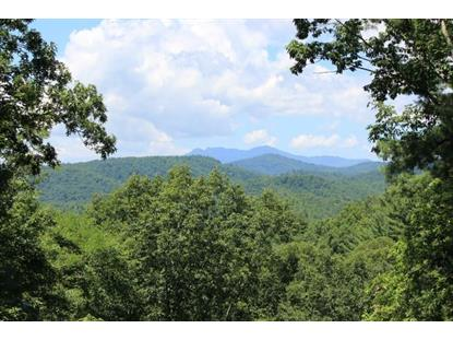 Lot 551 Autumn Ridge Drive Lenoir, NC MLS# 3630314