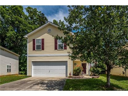 3906 Fernledge Court Charlotte, NC MLS# 3630425