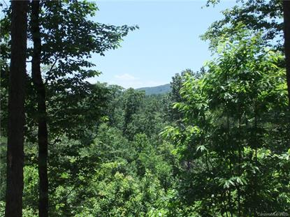 lot 24 Lure Ridge Drive Lake Lure, NC MLS# 3630474