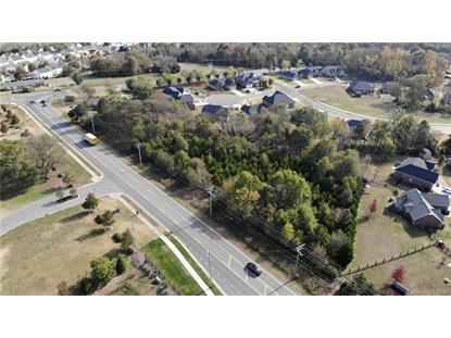 0 Pitts School Road Concord, NC MLS# 3630660