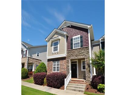 121 Walnut Cove Drive Mooresville, NC MLS# 3630736